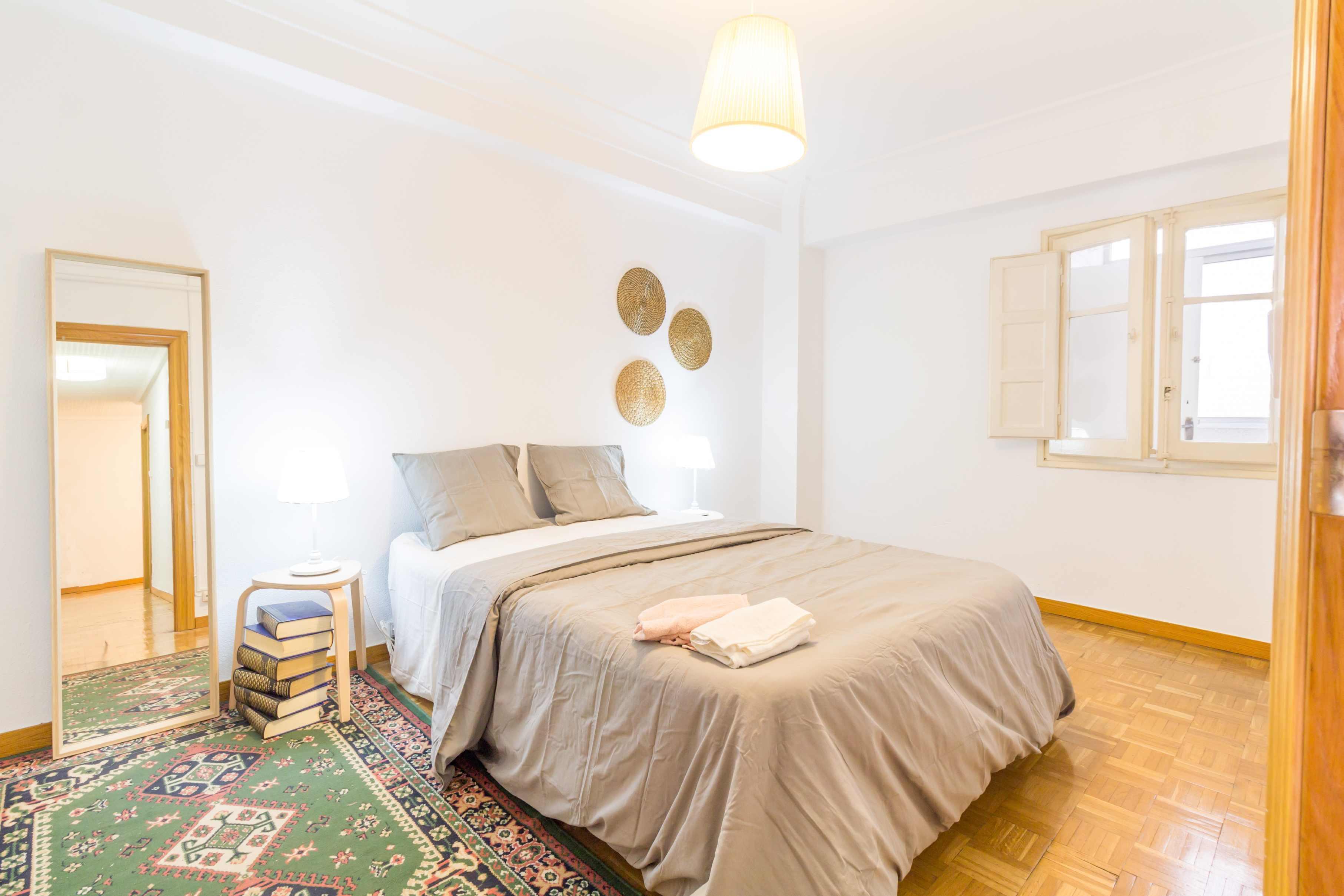 dormitorio principal ideas para un mejor dormitorio principal