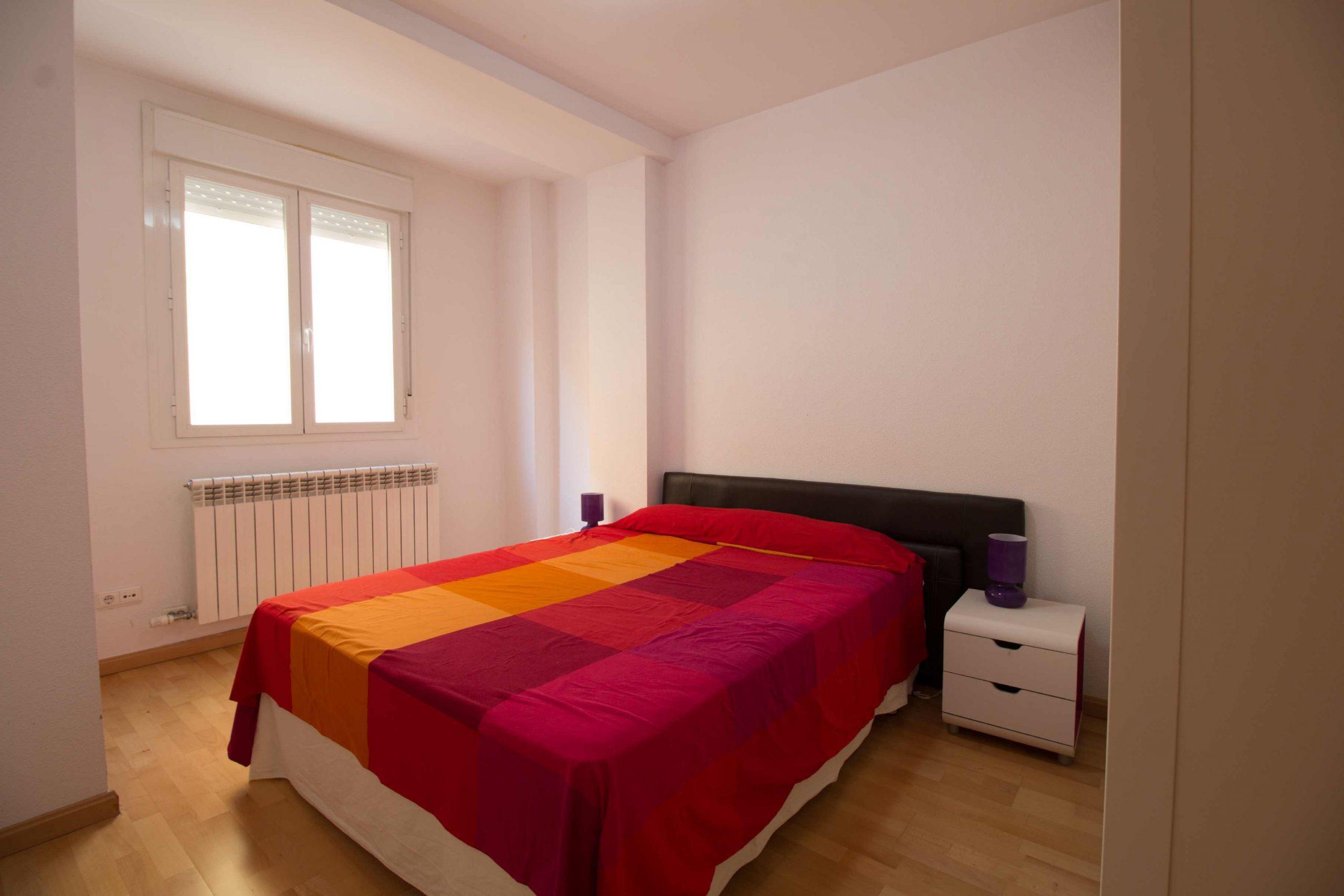 home-staging predicadores dormitorio ppal antes